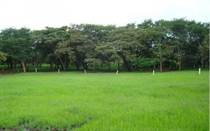 Lots and Land for Sale in Tamarindo, Guanacaste $24,000