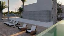 Condos for Sale in Cantamar, Rosarito, Baja California $377,967