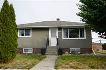 Homes for Sale in Brockelhurst, Kamloops, British Columbia $569,900