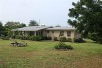 Homes for Sale in St. John, St. John $900,000