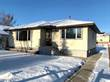 Homes for Sale in Melville, Saskatchewan $109,900