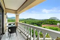 Homes for Sale in Playa Flamingo, Guanacaste $369,000