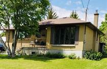 Homes Sold in Amherstview, Ontario $325,000