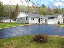 Homes for Sale in Maxwell Settlement Road, Bancroft, Ontario $478,900