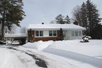 Homes Sold in Hawthorne Meadows, Ottawa, Ontario $449,900