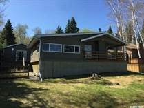 Homes for Sale in Candle Lake, Saskatchewan $537,500