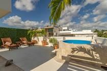 Condos for Sale in Playa del Carmen, Quintana Roo $395,000