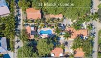 Condos for Sale in Playas Del Coco, Guanacaste $950,000