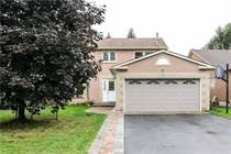 Homes for Rent/Lease in Ontario, Newmarket, Ontario $1,050 monthly