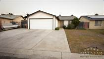 Homes for Rent/Lease in SouthWest Bakersfield, Bakersfield, California $1,350 monthly