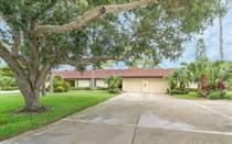 Homes Sold in Sarasota, Florida $239,000