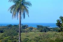 Homes for Sale in Junquillal, Guanacaste $1,900,000