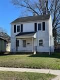 Homes Sold in Toledo, Ohio $109,900