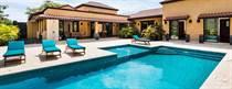 Homes for Sale in Hacienda Pinilla, Guanacaste $795,000