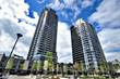 Condos for Sale in Bloor/The East Mall, Toronto, Ontario $1