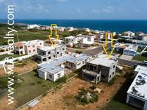 Homes for Sale in Mirador del Cielo, Isabela, Puerto Rico $350,000