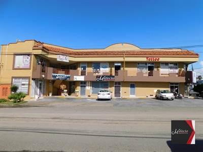 Paseo Ensenada , Suite 1193, Tijuana, Baja California