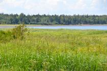 Lots and Land for Sale in Bayfield, New Brunswick $265,000