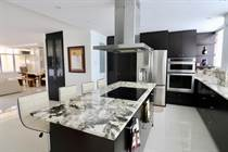 Homes for Rent/Lease in Condado, San Juan, Puerto Rico $4,000 monthly