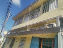 Homes for Sale in San Juan, Puerto Rico $159,900