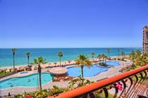 Condos for Sale in Sandy Beach, Puerto Penasco/Rocky Point, Sonora $135,000