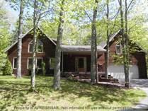 Homes for Sale in South Farmington, Nova Scotia $319,000