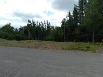 Homes for Sale in Salisbury, New Brunswick $29,500