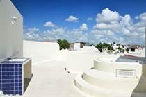 Condos for Sale in Downtown Playa del Carmen, Playa del Carmen, Quintana Roo $7,176,000