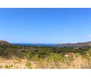 Lots and Land for Sale in Playas Del Coco, Guanacaste $319,000