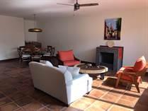 Homes for Sale in San Antonio, San Miguel de Allende, Guanajuato $335,000