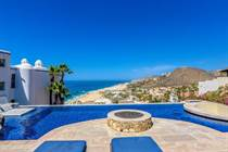 Homes for Sale in Pedregal, Cabo San Lucas, Baja California Sur $2,873,000