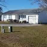 Homes for Sale in North Carolina, Hubert, North Carolina $99,900