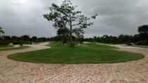 Homes for Sale in Cholul, Merida, Yucatan $800,000
