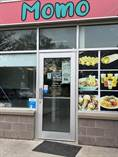 Commercial Real Estate for Sale in Richmond Hill, Ontario $988,000
