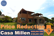 Homes for Sale in West Ajijic, Ajijic, Jalisco $180,000