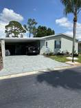 Homes Sold in The Hamptons, Auburndale, Florida $84,900