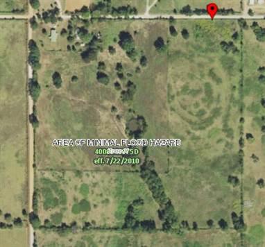 Lot or Land for Sale in Idabel Rural, Idabel, Oklahoma $46,000 Idabel Oklahoma Road Map on lahoma oklahoma map, hendrix oklahoma map, wister oklahoma map, denison oklahoma map, joplin oklahoma map, texhoma oklahoma map, oklahoma county map, swink oklahoma map, heavener oklahoma map, greenville oklahoma map, olustee oklahoma map, bokchito oklahoma map, weleetka oklahoma map, vanoss oklahoma map, seiling oklahoma map, clarksville oklahoma map, vernon oklahoma map, lawton fort sill oklahoma map, hartshorne oklahoma map, howe oklahoma map,