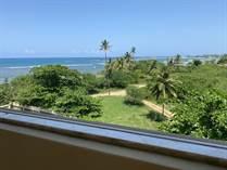 Condos Sold in Chalets de la Playa, Vega Baja, Puerto Rico $225,000