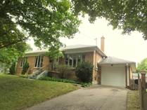 Homes for Rent/Lease in Etobicoke, Toronto, Ontario $3,600 monthly