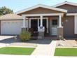 Homes for Sale in Pueblo El Mirage, El Mirage, Arizona $185,000