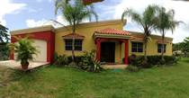 Homes for Sale in Fajardo, Puerto Rico $375,000
