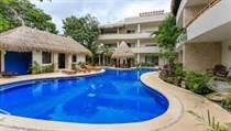 Condos for Sale in Aldea Zama, Tulum, Quintana Roo $189,500