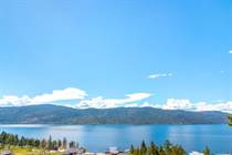 Lots and Land for Sale in McKinley Landing, Kelowna, British Columbia $469,000