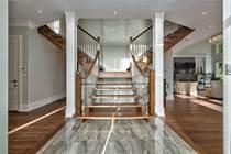 Homes for Sale in Morrison, Oakville, Ontario $2,720,000