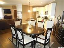 Condos for Sale in Regina, Saskatchewan $410,000