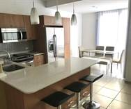 Condos for Rent/Lease in Condado, San Juan, Puerto Rico $3,800 one year