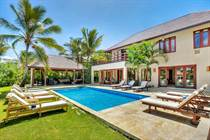 Homes for Sale in Punta Cana Resort & Club, Punta Cana, La Altagracia $1,975,000