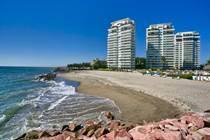 Condos for Sale in Paseo De La Marina, Puerto Vallarta, Jalisco $629,900