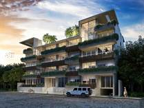 Condos for Sale in Region 15, Tulum, Quintana Roo $192,750
