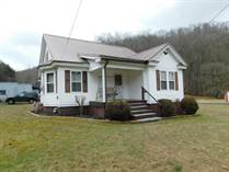 Homes for Sale in Hanover, West Virginia $79,900